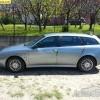 Polovni automobil - Alfa Romeo 145 .8 2002. godište