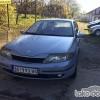 Polovni automobil - Renault Laguna .9dci 2002. godište