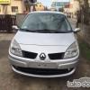 Polovni automobil - Renault Scenic .5dci Akcija 2007. godište