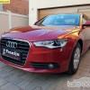 Polovni automobil - Audi A6 .0 TDI 2014. godište