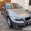 Polovni automobil - BMW 318 2009. godište