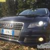 Polovni automobil - Audi A4 2.0tdi S line