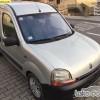 Polovni automobil - Renault Kangoo 1.9 Dti