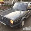 Polovni automobil - Volkswagen Golf 2 Golf 2 1.6I