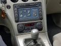 Polovni automobil - Alfa Romeo 159 1.9gdtm - 3