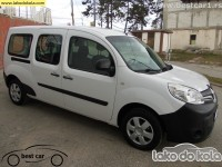 Polovni automobil - Renault 11 MAXI 5 sed. N1