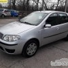 Polovni automobil - Fiat Punto 1.2b.8v.NOV