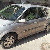 Polovni automobil - Renault Grand Scenic 1.5 dci 74kw - 1