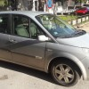 Polovni automobil - Renault Grand Scenic 1.5 dci 74kw - 2