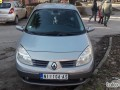 Polovni automobil - Renault Grand Scenic 1.5 dci 74kw - 3