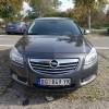Polovni automobil - Opel Insignia 2.0 cdti - Sl.1