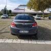 Polovni automobil - Opel Insignia 2.0 cdti - Sl.2