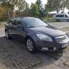 Polovni automobil - Opel Insignia 2.0 cdti - Sl.3