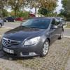Polovni automobil - Opel Insignia 2.0 cdti - Sl.4