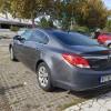 Polovni automobil - Opel Insignia 2.0 cdti - Sl.5