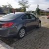 Polovni automobil - Opel Insignia 2.0 cdti - Sl.6
