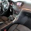 Polovni automobil - Opel Insignia 2.0 cdti - Sl.8