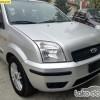 Polovni automobil - Ford Fusion 1.4tdci