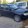Polovni automobil - Subaru Forester  - 3