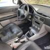 Polovni automobil - Subaru Forester  - Sl.6