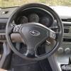 Polovni automobil - Subaru Forester  - Sl.7