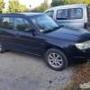 Polovni automobil - Subaru Forester  - Sl.9
