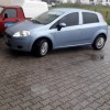 Polovni automobil - Fiat Grande Punto  - Sl.1