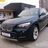 Polovni automobil - BMW X1 X line X drive18d