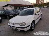 Polovni automobil - Volkswagen Golf 4 Golf 4 1.9 SDI