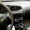 Polovni automobil - Hyundai Lantra gls - 1