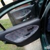 Polovni automobil - Hyundai Lantra gls - 2