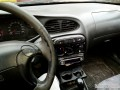 Polovni automobil - Hyundai Lantra gls - 3