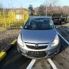 Polovni automobil - Opel Corsa D CORSA 1.2 PLIN - 2