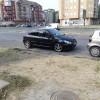 Polovni automobil - Peugeot 307  - 1