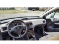 Polovni automobil - Peugeot 307  - 2