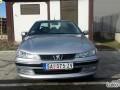 Polovni automobil - Peugeot 406 hdi - 3