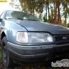 Polovni automobil - Ford Sierra 4X4 Delovi