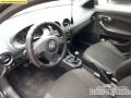 Polovni automobil - Seat Ibiza  - 3