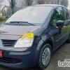 Polovni automobil - Renault Modus 1.2 16v.