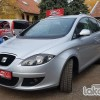 Polovni automobil - Seat Altea XL Altea XL 2.0 tdi