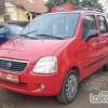 Polovni automobil - Suzuki Wagon R+ Wagon R+ 1.3