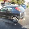 Polovni automobil - Ford Focus fiesta,mondeo,ka Delovi