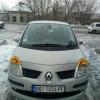 Polovni automobil - Renault Modus 1.5 DCI - 1