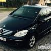 Polovni automobil - Mercedes Benz B 180 Mercedes Benz B 180 180 CDI