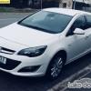 Polovni automobil - Opel Astra J Astra J 1.7 CDTI COSMO/NAV