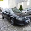 Polovni automobil - Audi A3 1.6b