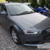 Polovni automobil - Audi A4 2.0TDI