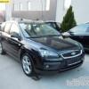 Polovni automobil - Ford Focus 2.0 tdci