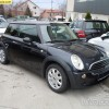 Polovni automobil - Mini One 1.6b CH