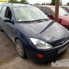 Polovni automobil - Ford Focus tddi i jos dosta vozila
